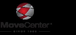 MoveCenter Logo